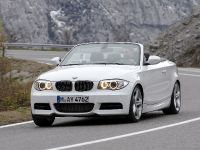 2011 BMW 1 Series Convertible, 8 of 22