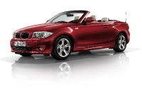 2011 BMW 1 Series Convertible, 9 of 22