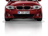 2011 BMW 1 Series Convertible, 10 of 22
