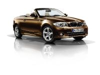 2011 BMW 1 Series Convertible, 14 of 22