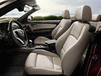 2011 BMW 1 Series Convertible, 16 of 22