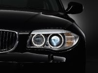 2011 BMW 1 Series Coupe, 1 of 35