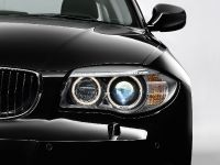 2011 BMW 1 Series Coupe, 3 of 35