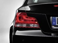 2011 BMW 1 Series Coupe, 4 of 35