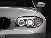 2011 BMW 1 Series Coupe, 5 of 35