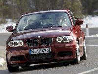 2011 BMW 1 Series Coupe, 8 of 35