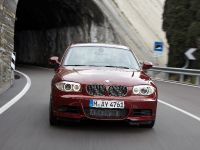 2011 BMW 1 Series Coupe, 10 of 35