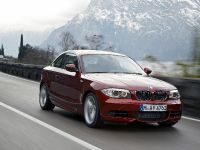2011 BMW 1 Series Coupe, 11 of 35