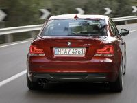 2011 BMW 1 Series Coupe, 14 of 35