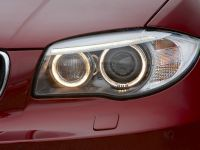 2011 BMW 1 Series Coupe, 16 of 35