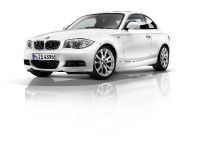 2011 BMW 1 Series Coupe, 17 of 35