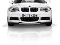 2011 BMW 1 Series Coupe, 18 of 35
