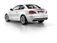 2011 BMW 1 Series Coupe
