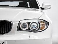 2011 BMW 1 Series Coupe, 22 of 35