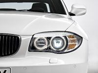 2011 BMW 1 Series Coupe, 23 of 35