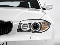 2011 BMW 1 Series Coupe, 26 of 35