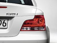 2011 BMW 1 Series Coupe, 25 of 35