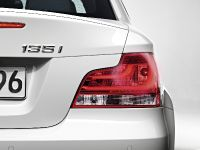 2011 BMW 1 Series Coupe, 27 of 35