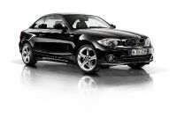 2011 BMW 1 Series Coupe, 29 of 35