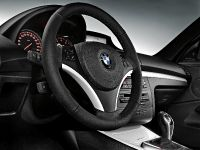 2011 BMW 1 Series Coupe, 33 of 35