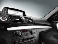2011 BMW 1 Series Coupe, 34 of 35