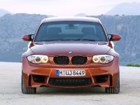 2011 BMW 1 Series M, 5 of 79