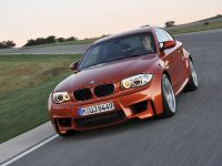 2011 BMW 1 Series M, 6 of 79