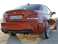 2011 BMW 1 Series M, 8 of 79