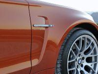 2011 BMW 1 Series M, 10 of 79