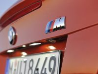 2011 BMW 1 Series M, 11 of 79