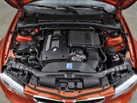 2011 BMW 1 Series M, 12 of 79