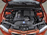 2011 BMW 1 Series M, 12 of 79