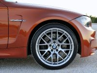 2011 BMW 1 Series M, 13 of 79