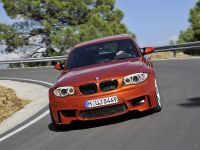 2011 BMW 1 Series M, 14 of 79