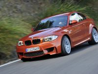 2011 BMW 1 Series M, 15 of 79