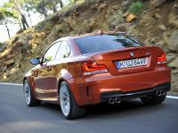 2011 BMW 1 Series M, 16 of 79