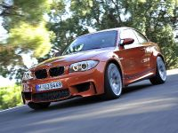 2011 BMW 1 Series M, 18 of 79