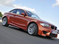 2011 BMW 1 Series M, 19 of 79