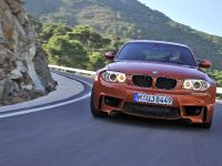 2011 BMW 1 Series M, 1 of 79