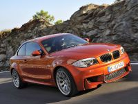 2011 BMW 1 Series M, 2 of 79