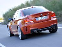 2011 BMW 1 Series M, 3 of 79