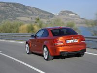 2011 BMW 1 Series M, 4 of 79