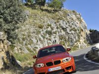 2011 BMW 1 Series M, 33 of 79