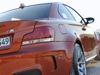 2011 BMW 1 Series M, 34 of 79