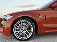 2011 BMW 1 Series M, 37 of 79