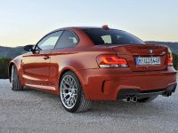 2011 BMW 1 Series M, 38 of 79