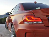 2011 BMW 1 Series M, 39 of 79