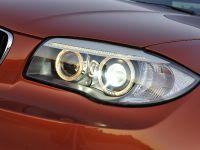 2011 BMW 1 Series M, 22 of 79