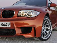 2011 BMW 1 Series M, 23 of 79