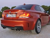 2011 BMW 1 Series M, 24 of 79